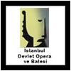 devlet opera balesi