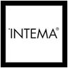 intema