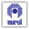 nurol